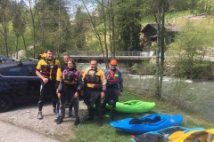 Gruppe-Tag1_1