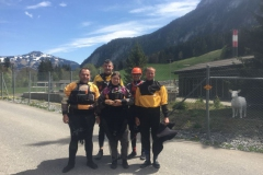 Gruppe-Tag1_2