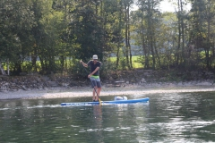 08-Stand-Up-Paddling