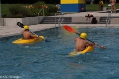 10-Besucher-des-Kneippbads-beim-Kajakrennen