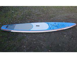 SUP blau-weiss-grau
